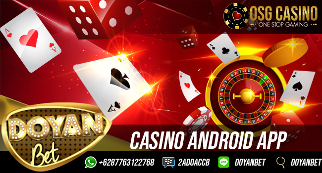 CASINO-ANDROID-APP