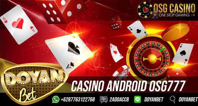 CASINO-ANDROID-OSG777