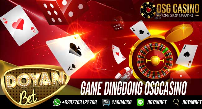 Game-Dingdong-OsgCasino