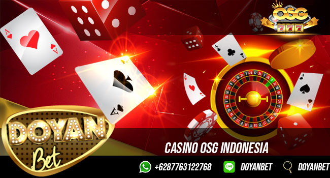 casino-osg-indonesia